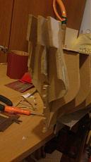 Mayflower amati autocostruito (primo cantiere)-1459010965416.jpg