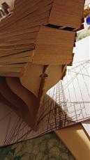 Mayflower amati autocostruito (primo cantiere)-1459011002768.jpg