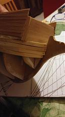 Mayflower amati autocostruito (primo cantiere)-1459011016324.jpg