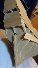 Mayflower amati autocostruito (primo cantiere)-1459175991636.jpg