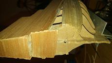 Mayflower amati autocostruito (primo cantiere)-1459181927946.jpg