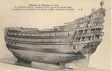 Soleil Royal Sergal - Diario di Giovanni-113.jpg