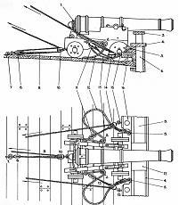 San Felipe della DeA-zzz-cutter-alert-1777_pagina_101.jpg
