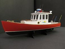 SUNRISE by kalyonmodel - 9m. Classic lobster boat kit - Scale:1/32-f-1-.jpg.JPG