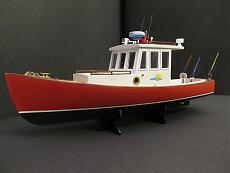 SUNRISE by kalyonmodel - 9m. Classic lobster boat kit - Scale:1/32-f-1-.jpg.JPG Visite: 68 Dimensione:   132.4 KB ID: 244129