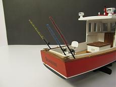 SUNRISE by kalyonmodel - 9m. Classic lobster boat kit - Scale:1/32-f-2-.jpg.JPG