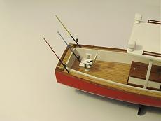 SUNRISE by kalyonmodel - 9m. Classic lobster boat kit - Scale:1/32-f-5-.jpg.JPG Visite: 58 Dimensione:   105.8 KB ID: 244133