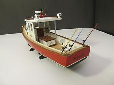 SUNRISE by kalyonmodel - 9m. Classic lobster boat kit - Scale:1/32-f-9-.jpg.JPG