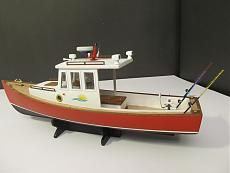 SUNRISE by kalyonmodel - 9m. Classic lobster boat kit - Scale:1/32-f-10-.jpg.JPG Visite: 67 Dimensione:   119.1 KB ID: 244138