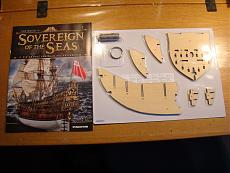 Costruzione Sovereign of the Seas - ModelSpace DeAgostini-dsc01555.jpg
