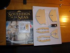 Costruzione Sovereign of the Seas - ModelSpace DeAgostini-dsc01603.jpg