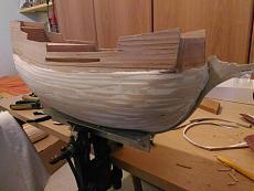 Mayflower amati autocostruito (primo cantiere)-1461346167297.jpg