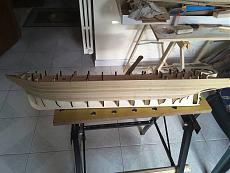 Amerigo Vespucci 1/100 Mantua-1461970924864.jpg