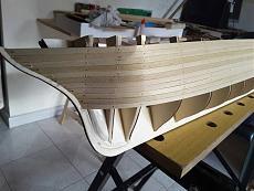 Amerigo Vespucci 1/100 Mantua-1461970990735.jpg