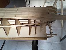 Amerigo Vespucci 1/100 Mantua-1461971044082.jpg