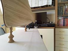 Amerigo Vespucci 1/100 Mantua-1461971240260.jpg