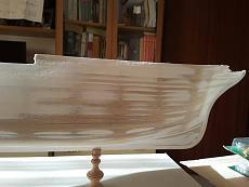 Amerigo Vespucci 1/100 Mantua-1461971397160.jpg