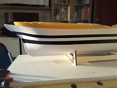 Amerigo Vespucci 1/100 Mantua-1461971967957.jpg
