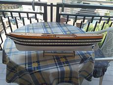 Amerigo Vespucci 1/100 Mantua-1462355027733.jpg