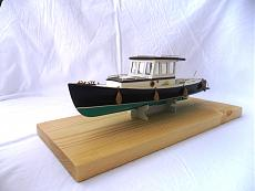 SUNRISE by kalyonmodel - 9m. Classic lobster boat kit - Scale:1/32-3.jpg