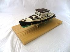 SUNRISE by kalyonmodel - 9m. Classic lobster boat kit - Scale:1/32-4.jpg