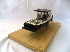 SUNRISE by kalyonmodel - 9m. Classic lobster boat kit - Scale:1/32-6.jpg