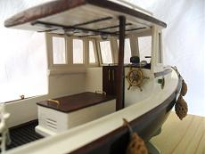 SUNRISE by kalyonmodel - 9m. Classic lobster boat kit - Scale:1/32-8.jpg