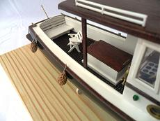 SUNRISE by kalyonmodel - 9m. Classic lobster boat kit - Scale:1/32-9.jpg