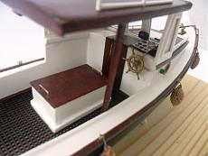 SUNRISE by kalyonmodel - 9m. Classic lobster boat kit - Scale:1/32-10.jpg