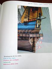 WIP Galeone Spagnolo San Luis Disarmodel-img_20160507_122933.jpg