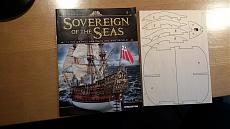 Costruzione Sovereign of the Seas - ModelSpace DeAgostini-dsc01678.20.jpg