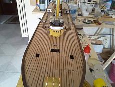 Amerigo Vespucci 1/100 Mantua-1463049790334.jpg