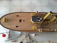 Amerigo Vespucci 1/100 Mantua-1463145808965.jpg