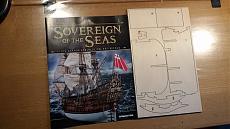 Costruzione Sovereign of the Seas - ModelSpace DeAgostini-dsc01678.40.jpg