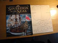Costruzione Sovereign of the Seas - ModelSpace DeAgostini-dsc02078.jpg