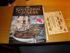 Costruzione Sovereign of the Seas - ModelSpace DeAgostini-dsc02093.jpg