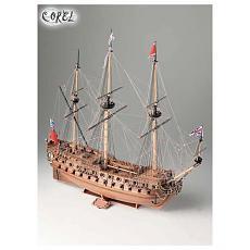 che nave è??-imageuploadedbyforum1465226411.822892.jpg