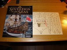 Costruzione Sovereign of the Seas - ModelSpace DeAgostini-dsc02110.jpg