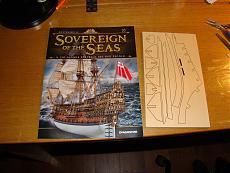 Costruzione Sovereign of the Seas - ModelSpace DeAgostini-dsc02119.jpg