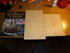 Costruzione Sovereign of the Seas - ModelSpace DeAgostini-dsc02135.jpg