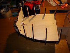 Costruzione Sovereign of the Seas - ModelSpace DeAgostini-dsc02140.jpg