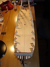 Costruzione Sovereign of the Seas - ModelSpace DeAgostini-dsc02145.jpg