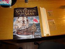 Costruzione Sovereign of the Seas - ModelSpace DeAgostini-dsc02150.jpg