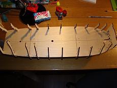 Costruzione Sovereign of the Seas - ModelSpace DeAgostini-dsc02156.jpg