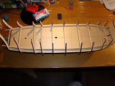 Costruzione Sovereign of the Seas - ModelSpace DeAgostini-dsc02174.jpg