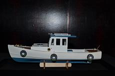 SUNRISE by kalyonmodel - 9m. Classic lobster boat kit - Scale:1/32-rc1.jpg