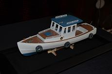 SUNRISE by kalyonmodel - 9m. Classic lobster boat kit - Scale:1/32-rc2.jpg