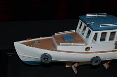 SUNRISE by kalyonmodel - 9m. Classic lobster boat kit - Scale:1/32-rc3.jpg