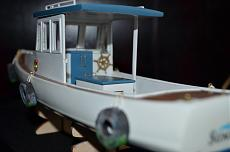 SUNRISE by kalyonmodel - 9m. Classic lobster boat kit - Scale:1/32-rc4.jpg