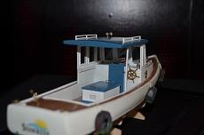 SUNRISE by kalyonmodel - 9m. Classic lobster boat kit - Scale:1/32-rc5.jpg